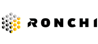 ronchi-logo