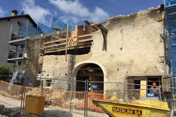 Transformation-Renovation-Clos-de-l-Eglise-3